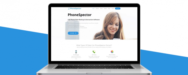 FAQs About PhoneSpector Cell Phone Spy Software