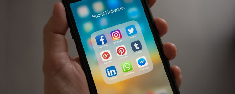 Common Apps Teens Use for Cyberbullying