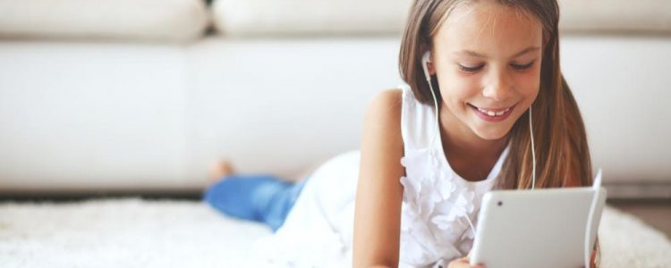 Parental Control: Keeping Your Child Safe From Phishing