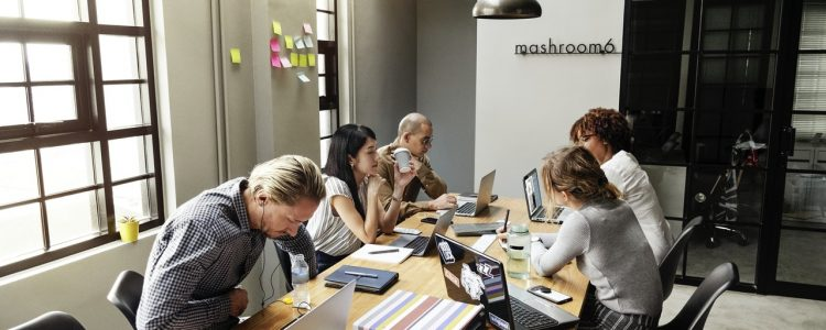 The Secret Weapon That'll Make Your Human Resources Dept More Effective