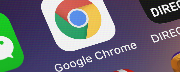 Chrome Parental Controls Parents Should Use