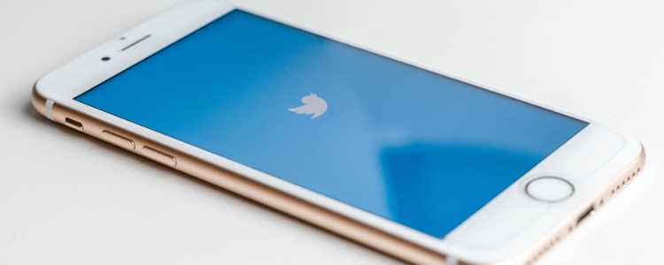 Twitter Parental Controls: How To Protect Your Child's Account
