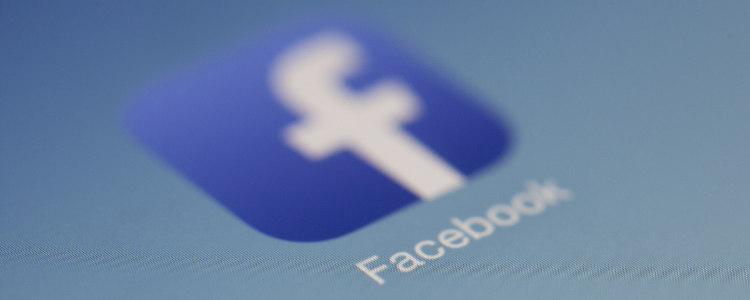 Keep Your Child Safe With These Facebook Parental Controls