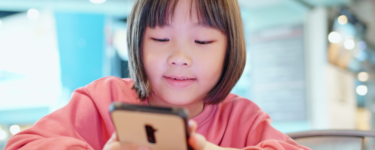 A Parent's Guide To Getting Your Kid's First Phone